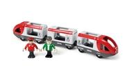BRIO World Pociąg Pasażerski