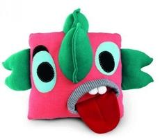 Manhattan Toy Poduszka Mildred