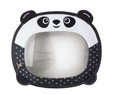Benbat Lusterko Do Samochodu Panda