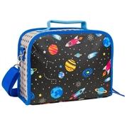 Petit Collage Lunchbox Ekologiczny Kosmos