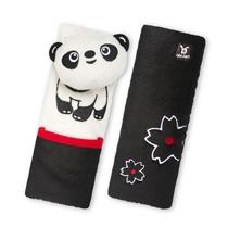 Benbat Nakładki Na Pasy Friends 1-4 Panda
