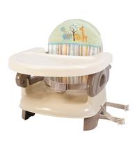 Summer Infant  Krzesełko Podróżne Deluxe