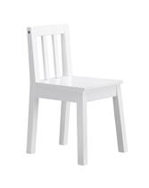 Kids Concept Krzesełko Klasyczne Białe