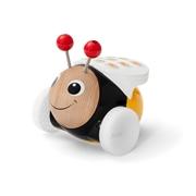 BRIO Zabawka do Nauki Programowania