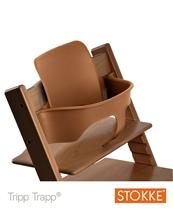 Stokke ® Tripp Trapp® Baby Set™ Walnut Bro
