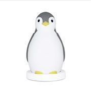 Zazu PAM Trener Snu Pingwin Grey