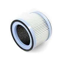 Duux Filtr HEPA Do Oczyszczacza