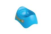 eKoala Nocnik Anatomiczny Blue BIOplastik