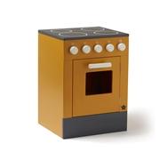 Kids Concept Bistro Kuchnia dla Dziecka Y