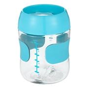 OXO Kubek Treningowy 12m+ Aqua 200 ml