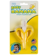 Baby Banana Szczoteczka Treningowa