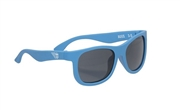 Babiators Okulary Navigator Blue Crush