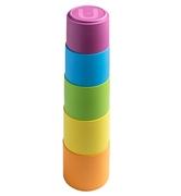 eKoala Wieża z kubeczków BIOplastik
