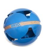BRIO Zabawka Aktywizująca Piłka Niebieska