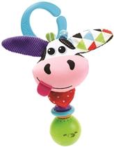 Yookidoo Muzyczna Grzechotka Krowa