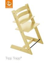 Stokke ® Krzesełko Tripp Trapp ® Yellow
