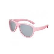 KOOLSUN Okulary AIR Blush Pink 1-5 lat