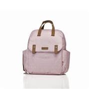Babymel Torba Plecak Robyn Dusty Pink