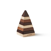 Kids Concept NEO Piramida do Układania