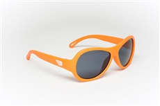 Babiators Okulary Classic OMG! Orange