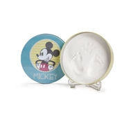 Disney Baby Odcisk w Pudełku Myszka Mickey