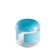 OXO Pojemnik na Przekąski Aqua 148 ml