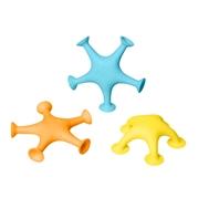 Ubbi Zabawki do Kąpieli Rozgwiazdy