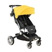 Larktale COAST® Wózek Clovelly Yellow