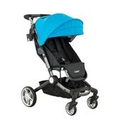 Larktale COAST® Wózek Freshwater Blue