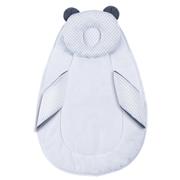 Candide Podkładka Pod Plecy Dla Niemowlaka Panda Pad