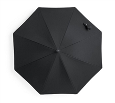Stokke ® Xplory ® Parasol Black