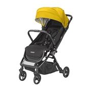 Larktale Wózek Spacerowy Autofold™ Yellow
