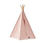 Kids Concept Edvin Namiot Tipi Mini Pink