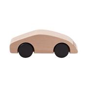 Kids Concept Aiden Samochód Sportowy