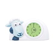 Zazu SAM Trener Snu Owca Blue