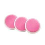 ZoLi Zapasowe Końcówki do Buzz B 0-3m Pink