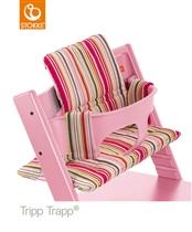 Stokke ® Tripp Trapp ® Poduszka Candy