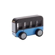 Kids Concept Aiden Autobus Drewniany