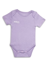 Juddlies Body Everyday Girl 3-6m