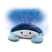 Zazu CODY Projektor Oceanu Krab