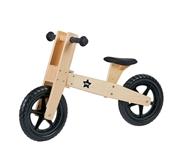 Kids Concept NEO Rowerek Biegowy Drewniany