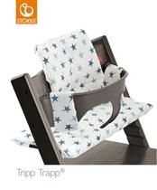 Stokke ® Tripp Trapp ® Poduszka Aqua Star
