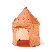 Kids Concept Star Namiot w Gwiazdki Rust