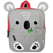 Zoocchini Plecak Dla Dziecka Koala