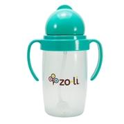 ZoLi BOT 2.0 Kubek Niekapek 295 ml Mint