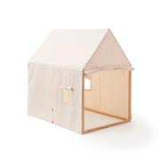Kids Concept Domek Dla Dziecka White