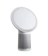 Duux Oczyszczacz Powietrza Solair White
