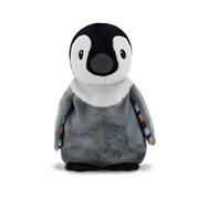Zazu PIP Przytulanka Rozgrzewająca Pingwin