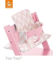 Stokke ® Tripp Trapp ® Poduszka Pink