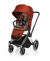 Cybex Wózek Spacerowy Priam Lux